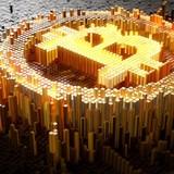 """Tài chính 24h: """"Tôi không hâm mộ Bitcoin nhưng ủng hộ xã hội phi tiền mặt"""""""
