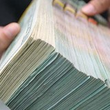 Tài chính 24h: Những ngân hàng nào đang dính nợ xấu ở Generalexim?