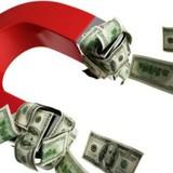 Tài chính 24h: Ngân hàng nào sẽ phải đẩy mạnh huy động tiền gửi trong quý IV?