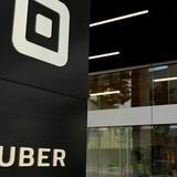 Doanh nghiệp 24h: Uber lại bị điều tra