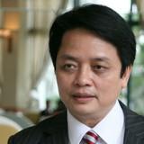 Ông Nguyễn Đức Hưởng muốn bán toàn bộ quyền mua cổ phiếu LPB