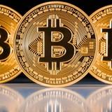 """Tài chính 24h: Tiền ảo là """"bong bóng"""" hay tương lai?"""