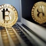 Tài chính 24h: Bitcoin bị thao túng giá như thế nào?