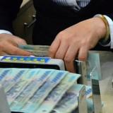 Thanh khoản dồi dào, vì sao lãi suất cho vay vẫn khó giảm?