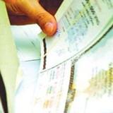 Chính phủ muốn bán tiếp 1 tỷ USD trái phiếu cho Vietcombank