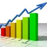 Tín dụng tháng 9 tăng cao nhất từ năm 2011