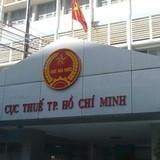 Tài chính 24h: Cục Trưởng Cục thuế TP.HCM thua kiện doanh nghiệp