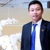 Sếp OceanBank đầu quân về Nam A Bank