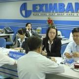 Sabeco chào bán toàn bộ 5,73 triệu cổ phần Eximbank