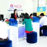 NCB ra mắt tài khoản dành cho giới trẻ