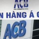 ACB: 9 tháng, tăng trưởng tín dụng 12,6%, nợ xấu giảm còn 1,5%
