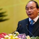 Phó Thủ tướng yêu cầu đến tháng 12/2015 báo cáo kết quả điều tra về vàng giả