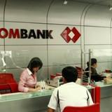 """Tài chính 24h: Sếp Techcombank và người thân """"ồ ạt"""" bán cổ phiếu"""