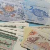"""Tài chính 24h: Sính tiền ngoại lì xì Tết giá đội lên 60 lần, """"Chém gió"""" tiền ảo: """"Kiếm 1 tỷ dễ như chơi"""""""