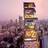 10 ngôi nhà đáng mơ ước nhất thế giới