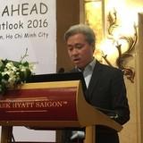 Vietnam's Capital Market Recap and Projection: VinaCapital
