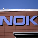 Nokia Seeking Strategic Partnership in Vietnam