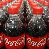 Coca Cola Vietnam Fined $20,000 for Food Safety Infringement