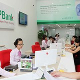 VPBank seeks foreign partners for stake sales