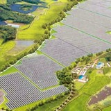 Solar Park Korea Eyes $650-Million Energy Project in Vietnam