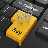 Vietnam E-Commerce Market to Reach $7.5 Billion by 2019: Ken Research