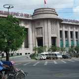 Vietnam Cuts Bad Debt Ratio to 2.9% in September: Govt Report