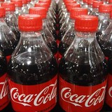 Coca-Cola Vietnam Pays $20 Million in Taxes in 2014 after 20-Year Losses