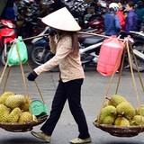 Finance Ministry Admits Vietnam Public Debt Stays High