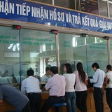 Vietnam Ranked 90th Globally regarding Ease of Doing Business: WB Report