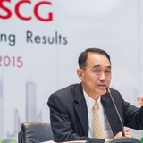 Thai Siam Cement Group Q3 Sales Rise 5% y/y to $174 Million in Vietnam