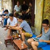 Apple Establishes Subsidiary in Vietnam