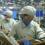 Vietnam Economy Is Structurally Shaky: Natixis