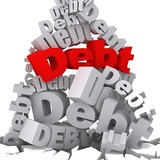 Vietnam Government Asked to Tame Public Debt