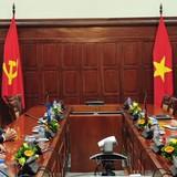 IFC Wants to Boost Footprint in Vietnam
