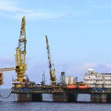 Russia Biz Put $531 Million in Oil Projects offshore Vietnam