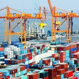 Hanoi Trade Deficit Widens to $13 Billion in 11 Months
