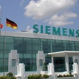 Germany FDI in Vietnam Set to Hit $5 Billion by 2020