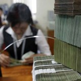 Moody's Highlights Stable Outlook of Vietnam Banks