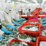 ADB Maintains Vietnam's 2015- 2016 GDP Growth Forecasts