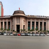 Vietnam Central Bank Steps up Repair of Money Market