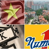 [Round-up] Vietnam-S. Korea FTA Comes into Force, Foreign Players Flock to Vietnam Property Market