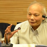Vietnam Has Great Room to Attract FDI: Association Chairman (Part 1)