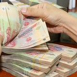 Vietnam Banks' Profits Slide 0.21% y/y to $1.4 billion in Jan-Oct