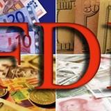 Pledged FDI in Vietnam Rises 12.5% y/y to $22.76 Billion