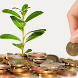 Vietnam Govt Announces Sectors Open to Foreign Investment