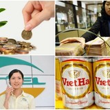 [Round-up] Vietnam Opens Sectors for Foreign Investment, S. Korea Firm Starts IP