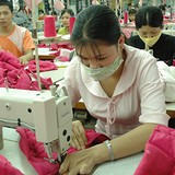 Vietnam December PMI Rebounds to 51.3