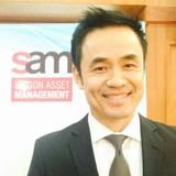 I Prefer Market-based USD/VND Rate: SAM CEO