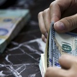 Vietnam May Depreciate Local Currency Further in Coming Months: HSBC
