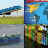 [Round-up] Citibank Arranges Loans for Vietnam Airlines, Vinalines to Slash Stakes in Subsidiaries